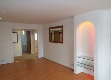 Thumbnail 2 bedroom flat to rent in Newport Mews, Worthing