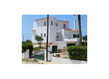 Thumbnail 3 bed detached house for sale in Aljezur, Aljezur, Aljezur