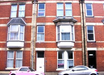 Thumbnail 2 bed flat to rent in Station Road, Llanelli