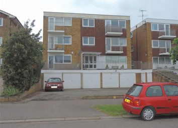 Thumbnail 2 bed flat for sale in Grove Court, Cooden Drive, Bexhill On Sea, East Sussex
