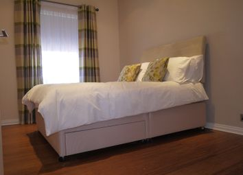Thumbnail 2 bed flat to rent in St. Annes Court, Salusbury Road, London