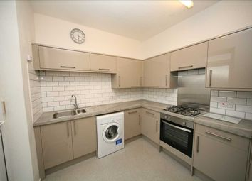 Thumbnail 3 bed maisonette to rent in Filton Road, Horfield, Bristol