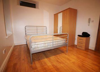 Room to rent in Church Street, London N9