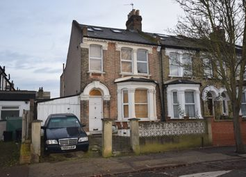 3 bed semi-detached house for sale in Charlmont Rd, Tooting SW17,