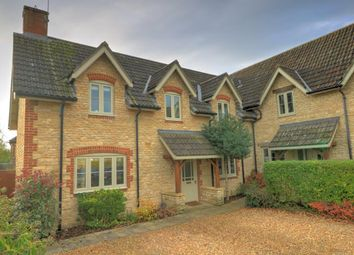 Thumbnail 3 bed semi-detached house for sale in 1 The Wheelwrights, Sutton Benger, Chippenham