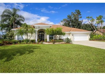 Thumbnail 4 bed property for sale in 6430 Shoal Creek Street Cir, Bradenton, Florida, 34202, United States Of America