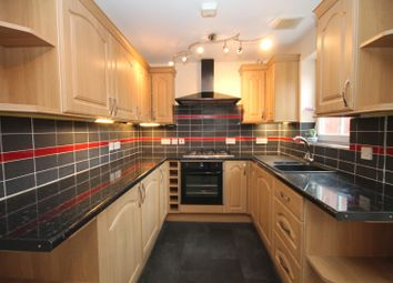 Thumbnail 3 bed property to rent in Great Meadow Way, Aylesbury