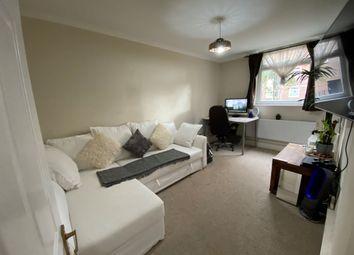 1 bed maisonette to rent in Elmfield Road, Balham, London SW17