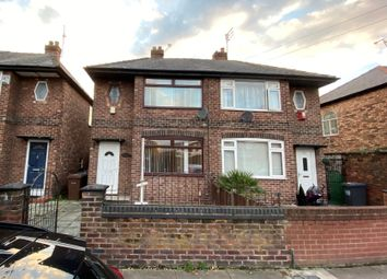 3 bed semi-detached house to rent in Rawson Road, Seaforth, Liverpool L21