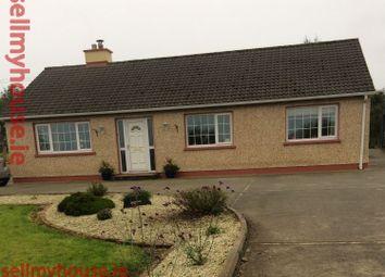 Thumbnail 3 bed bungalow for sale in Kilraine Upper, Glenties, V678