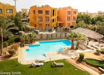 Thumbnail 2 bed apartment for sale in S Marina Rd, Qesm Hurghada, Red Sea Governorate, Egypt