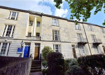Thumbnail 1 bed flat for sale in Alma Road, Clifton, Bristol
