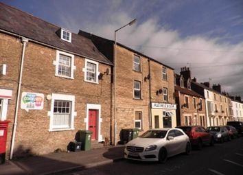 Thumbnail 2 bed flat to rent in Portway, Frome, Somerset