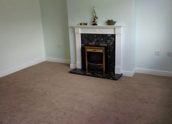 Thumbnail 3 bed terraced house for sale in Maple Terrace, Abercwmboi, Aberdare