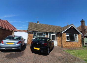 Thumbnail 2 bed detached bungalow to rent in Topps Heath, Bedworth