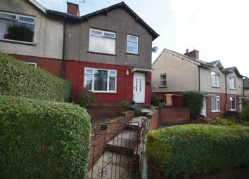 3 bed semi-detached house to rent in Ainsworth Avenue, Horwich, Bolton BL6