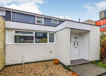2 bed terraced house for sale in Howards Grove, Shirley, Southampton SO15