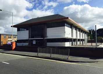Thumbnail Office to let in First Floor, Heldrew House, Delamare Road, Cheshunt, Hertfordshire