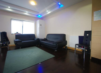 Thumbnail 3 bedroom flat to rent in Great Horton Road, Bradford, West Yorkshire