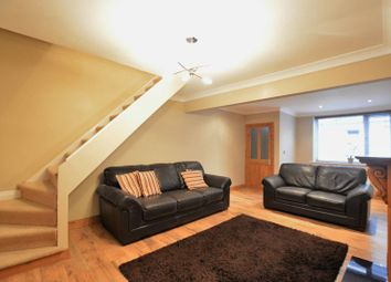Thumbnail 3 bed terraced house for sale in Ennerdale Road, Cleator Moor