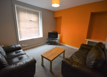 4 bed property to rent in Westbury Street, Swansea SA1