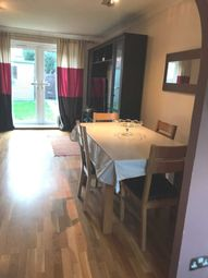 Thumbnail 3 bed property to rent in Temple Close, West Thamesmead