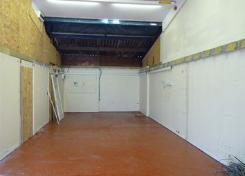 Thumbnail Commercial property to let in Lynderswood Business Park, Lynderswood Lane, Braintree