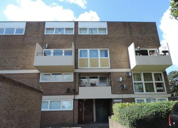 Thumbnail 2 bedroom flat to rent in Joan Of Arc House, Kent Close, Cheylesmore, Coventry