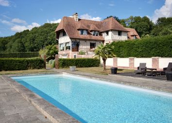 Thumbnail Property for sale in 14130, Pont L Eveque, France
