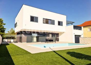 Thumbnail Villa for sale in Vodice, Hrvatska, Croatia
