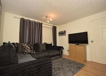 Thumbnail 1 bed semi-detached house to rent in Berenda Drive, Longwell Green, Bristol