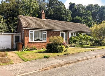2 bed detached bungalow for sale in Fairview Drive, Colkirk, Fakenham NR21