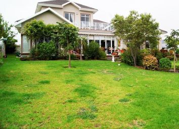 Thumbnail 4 bed country house for sale in Kraaibosch Manor, Eden, Western Cape, South Africa