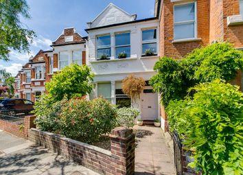 Thumbnail 3 bedroom flat for sale in Selwyn Avenue, Kew, Richmond