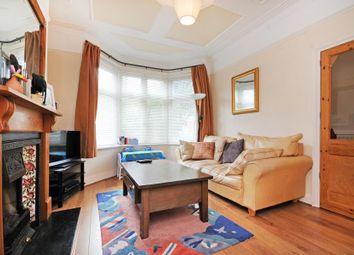 Thumbnail 2 bed semi-detached house to rent in Hollies Road, London