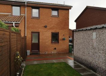 Thumbnail 2 bed semi-detached house to rent in Links Place, Port Seton, Prestonpans