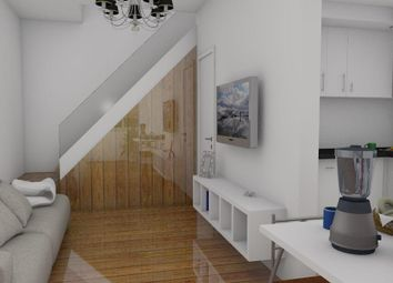 Thumbnail 2 bed apartment for sale in Lisbon, Portugal