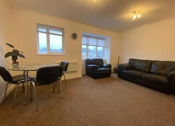 Thumbnail 2 bed flat to rent in Aylands Close, Wembley, Middlesex