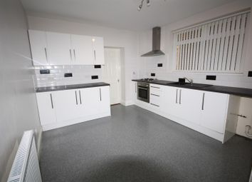 Thumbnail 2 bed property to rent in Park View, Chester Le Street