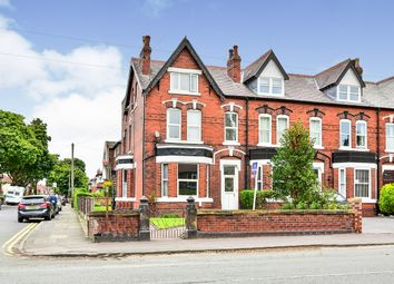 4 bed semi-detached house for sale in Edge Lane, Stretford, Manchester, Greater Manchester M32