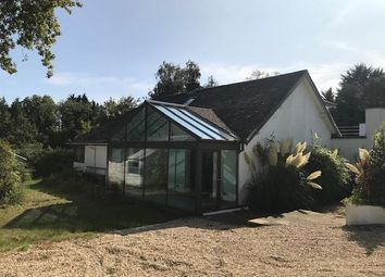 4 bed detached house for sale in Cross Common Road, Dinas Powys CF64