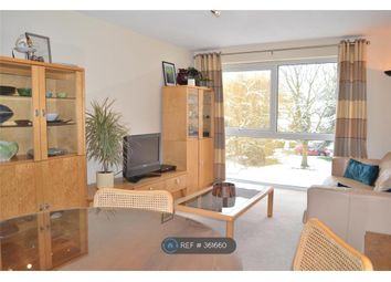 Thumbnail 2 bed flat to rent in Meriden House, Barnet