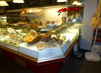 Thumbnail Restaurant/cafe to let in Ealing, London