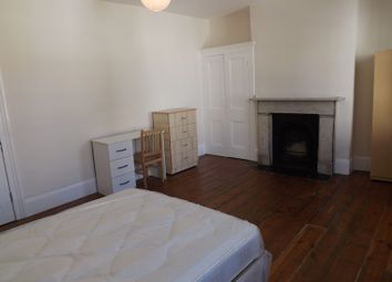 Thumbnail 5 bed terraced house to rent in Wedmore Gardens, Archway