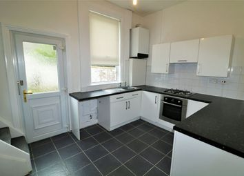 Thumbnail 2 bed terraced house for sale in 18 Wildman Street, Preston, Lancashire
