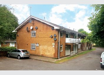 Thumbnail Property for sale in Salisbury House, Lily Street, West Midlands