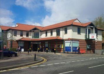 Thumbnail Office to let in Bradley Pavilions, Pear Tree Road, Bradley Stoke, Bristol, Bristol