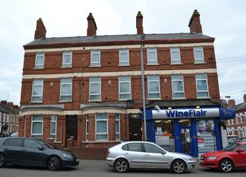 Thumbnail 1 bedroom flat to rent in 1, 41 Agincourt Avenue, Belfast