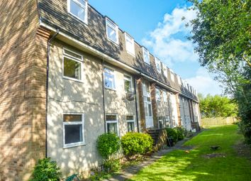 Thumbnail 2 bed flat for sale in Fairwood Road, Cardiff