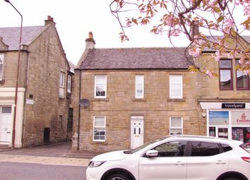 Thumbnail 2 bed end terrace house for sale in Main Street, West Calder
